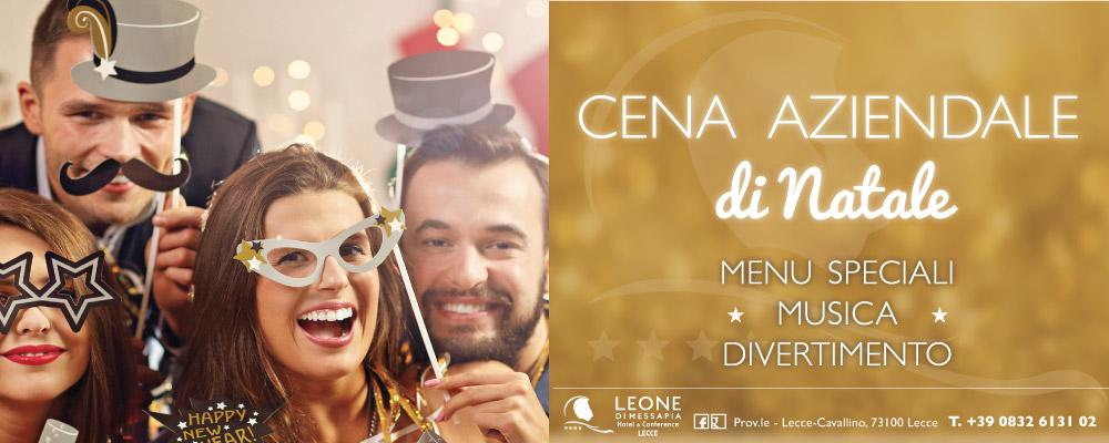 Cena-aziendale-di-Natale-Leone-di-Messapia-Lecce